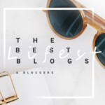 Best 16 LifeStyle Blogs To Follow in 2020