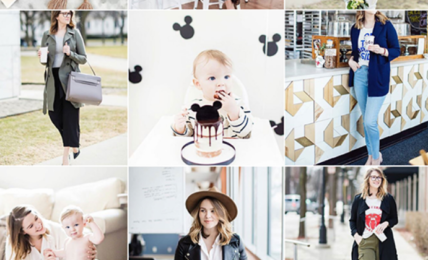 7 ultra-cool lifestyle bloggers