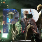 Best Online Games to be launch in April 2020