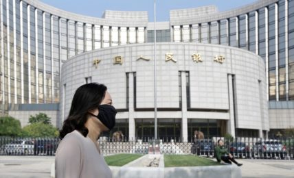 China Commerce Ministry Says