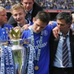 Jose Mourinho: How 'Special One' changed Chelsea and Premier League
