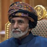 Oman orders firing of expats