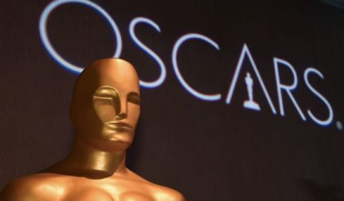 Oscars change streaming rules