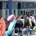 91 lakh migrants moved till date: Centre tells Supreme Court