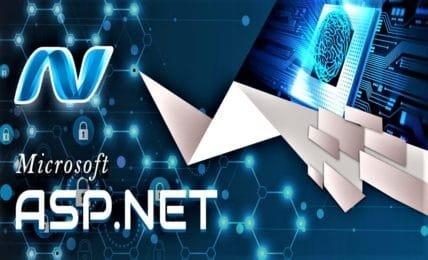 Benefits-Of-Asp-.Net-Application