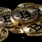 China's Bitcoin-like cryptocurrency enters race days after Facebook's Libra fails to fly