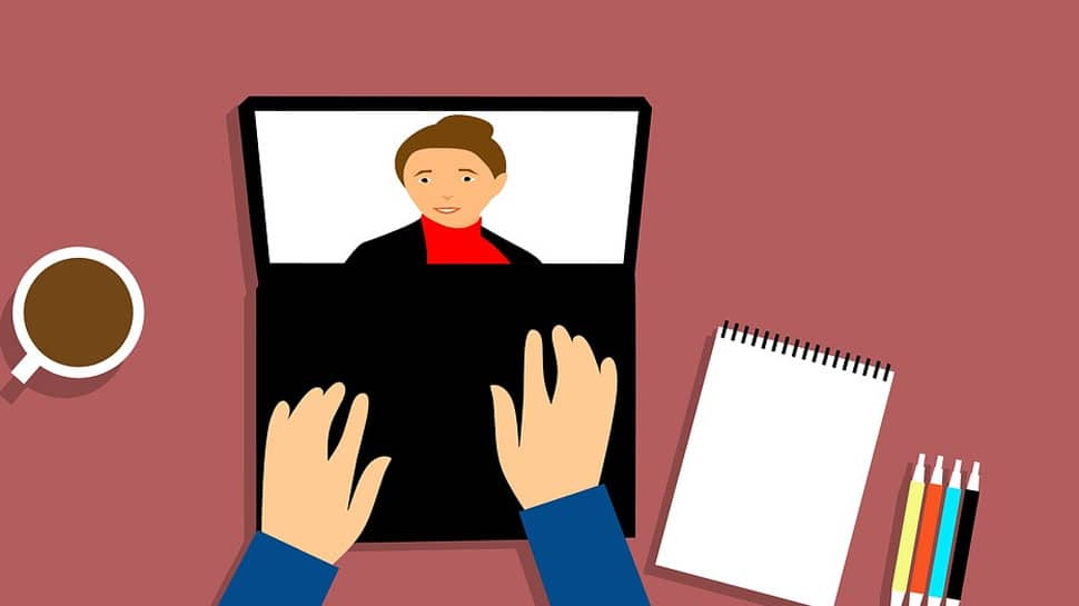 Companies can hold AGMs through Video Conferencing