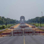 Covid lockdown: All 11 districts of Delhi to remain in red zone till May 17