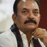 Madan Lal votes for IPL under controlled