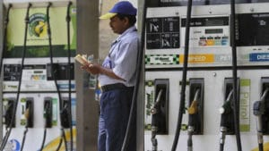 Petrol and Diesel Price costlier by Rs 1.67 and Rs 7.00 per litre