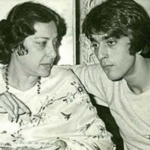 Sanjay Dutt on Nargis Dutt's death anniversary: I know you are always by my side