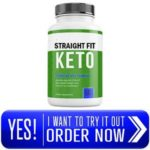 Straight Fit Keto® | Straight Fit Keto Reviews® – *Special Offer For You*