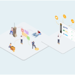 The advantages of implementing a CRM for an ecommerce