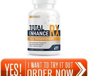Total Enhance Rx