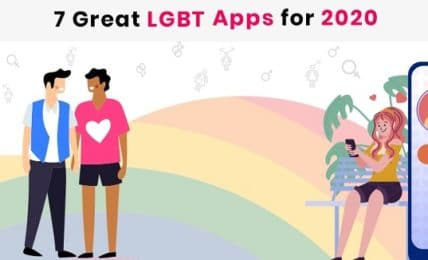 best-LGBT-dating-apps