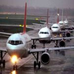India's home wind visitors in accordance with stay decrease at 5.5-7 crore passengers that financial year: CAPA