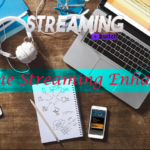 Enhancement stream skill video download thought Twitch helps to make money