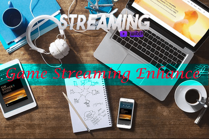 stream skill video download thought Twitch