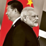 India is responsive to China but won't allow change in any border sector