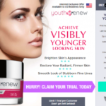 Youth Renew Cream   Youth Renew Anti Aging Cream – Special Offer !