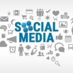 How social media can play a positive role in online education?
