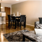 Apartments in Blaine: For Living a Better Life