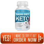 Dashi Diet Keto Review   Price, Benefit, Side Effect And Buying Info !