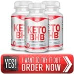 Direct Nexus Keto | Pill Price Quick Way To Shrink Your Belly !