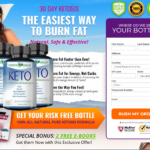Essential Slim Keto Reviews – How Does It Works ? Price And Buy !