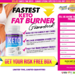 Exquisite Keto {Canada}: Is Ketosis Safe and Does It Have Side Effects?