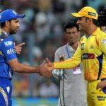 IPL Today Match