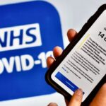 NHS Covid-19 application: Britain get smartphone contact tracing in excess of-16s