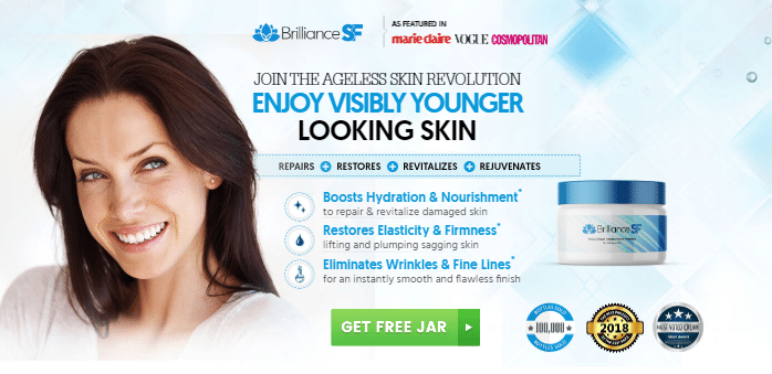 Pure Surface Skin