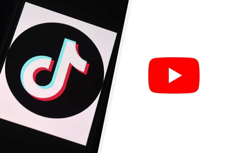 TikTok YouTube launches rival to get tested in India