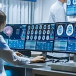 Safety, Precision, and Speed: 3D Technology in Medicine