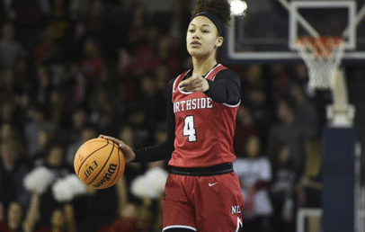Wolfenbarger a difference maker in Arkansas' signing class