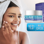 Clare Skin Cream : Get Tips For How To Look Younger ? Customer Review !