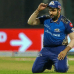 IPL 2020: 'Luckily we got him traded from Delhi' – Mumbai Indians captain Rohit Sharma on 'best bowler with new ball'