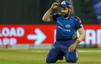 IPL 2020: 'Luckily we got him traded from Delhi' - Mumbai Indians captain Rohit Sharma on 'best bowler with new ball'