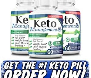 Keto Management