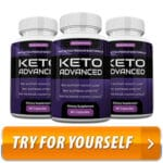 Nutra Kinetic Keto – How Does It Works ? Read Customer Review !