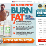 Spring Way Keto : Reviews [Updated] – Learn About These Diet Pills!