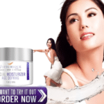 Yofichique Cream – Reviews, Price, Ingredients & Where to buy?