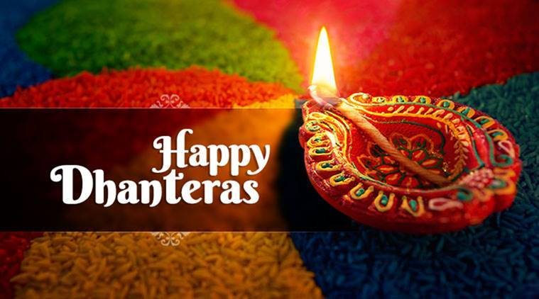 Dhanteras 2020: Some important Dos and Don'ts you must follow on this day