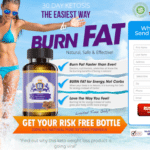 """Keto 3D: """"BEFORE BUYING"""" Benefits, Ingredients, Side Effects & BUY!"""