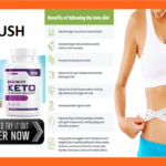 Beach Body Keto Review – Can You Really Weight Loss Keto Diet ?