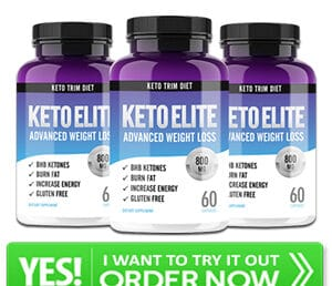 Keto Elite Reviews