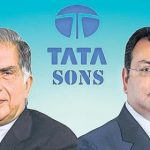 In Huge Succeed For Tata Sons, Supreme Court Backs Removing Of Cyrus Mistry