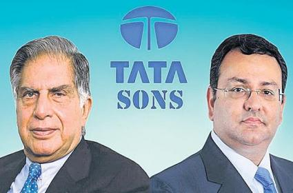 Big Win For Tata Sons