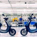 500-Acre Bengaluru College campus For World's Biggest E-Scooter Factory